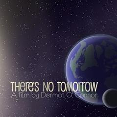 documental-no-hay-mañana
