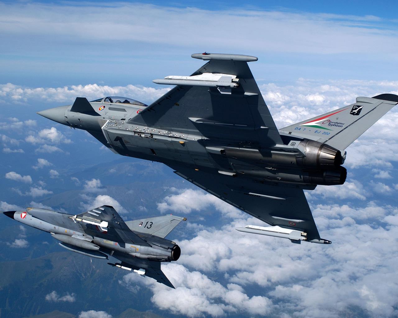 El gasto militar medio por habitante en España en 2011 fue de 666€