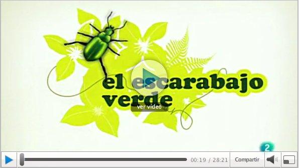 escarabajo-verde-tve