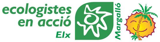 Margalló Ecologistes en Acció d´Elx