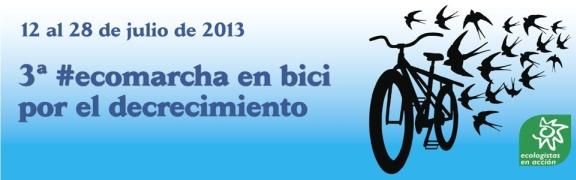 ecomarcha-2013