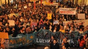 Monsanto_acepta_su_derrota_y_retira_sus_transgenicos_de_Europa_salvo_en_Espana_y_Portugal