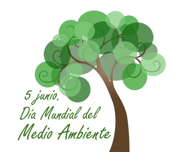 dia-medio_ambiente