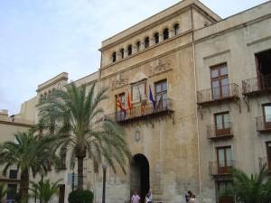 Elx_Ajuntament_-_ayuntamiento_de_elche