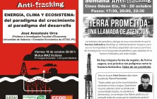 cartellfracking+cine