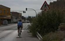 matola-sin-carril-bici