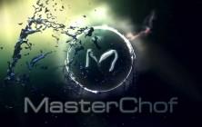 masterchof