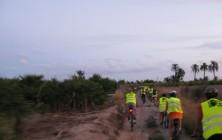 Visites Bici 033_25