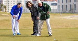 campo-de-golf_municipal