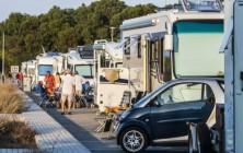 pinet-caravanas