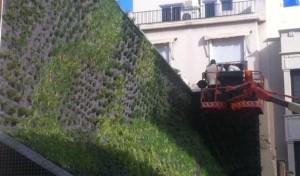 jardin-vertical-calahorra