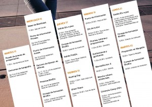 folleto mobilitat copiabaja_Página_2