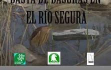 Cartel Segura Día humedales 2016 copia