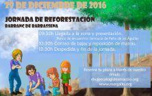 cartel-reforestacion-barbassena