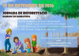 cartell-reforestacio-barbassena_valencia