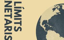 Xarrada: Els límits planetaris