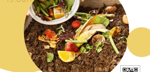 Taller de compostatge domèstic